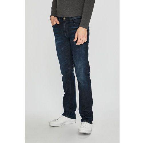 Tommy Jeans - Jeansy Scanton, jeansy