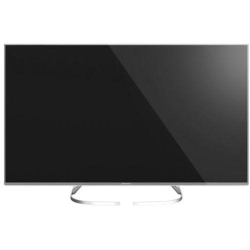 TV LED Panasonic TX-58EX700. Najniższe ceny, najlepsze promocje w sklepach, opinie.