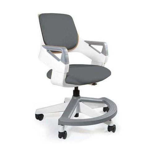 Fotel Unique ROOKEE - slategrey - ZŁAP RABAT: KOD70