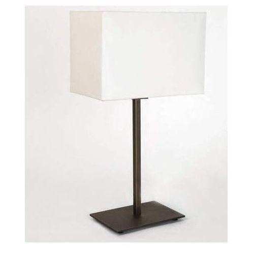 Astro lighting 4504 park lane table bronze lampa stołowa