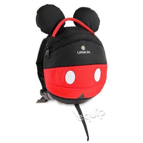 Plecaczek LittleLife Disney - Myszka Mickey