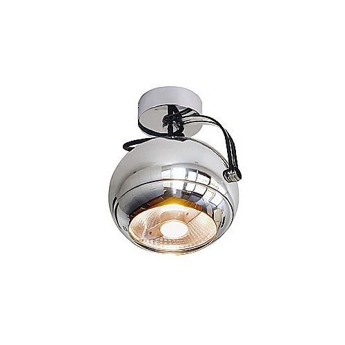 Reflektorek light eye, 149042 marki Spotline