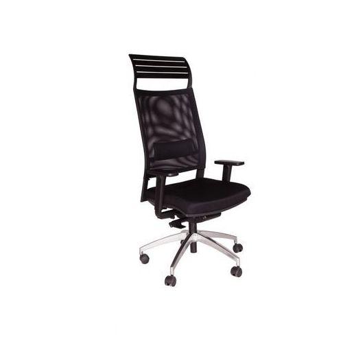 Bakun Fotel biurowy obrotowy alto