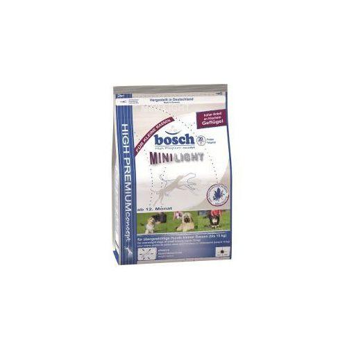 Bosch  junior jagnięcina&ryż 15 kg (4015598007467)