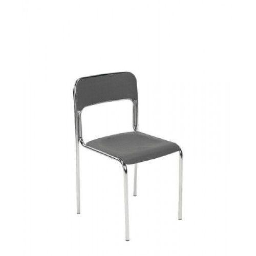 Krzesło cortina - powyżej 10szt. wysyłka gratis marki Nowy styl