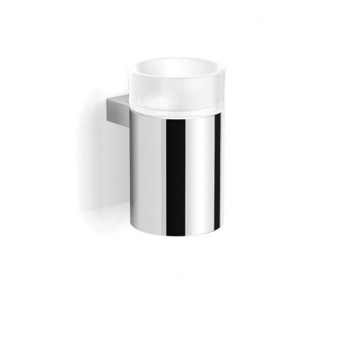 Stella soul uchwyt ze szklanką / metalowa obudowa 06.413 chrom