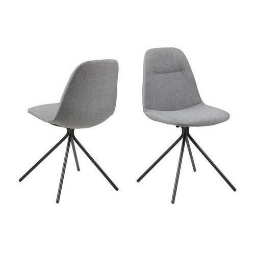 Krzesło Clive, 126718