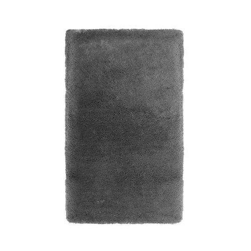 Inspire Dywan new soft ciemny szary 100 x 200 cm wys. runa 30 mm (3276000352044)