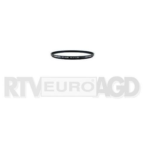 Filtr MARUMI Fit + Slim MC UV 37mm