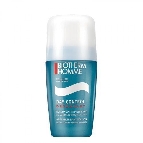 homme day control natural protect dezodorant w kulce 75 ml - blisko 700 punktów odbioru w całej polsce! szybka dostawa! atrakcyjne raty! dostawa w 2h - warszawa poznań marki Biotherm