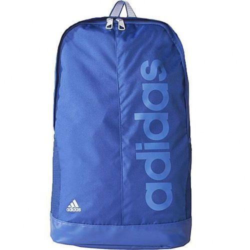 Plecak adidas Linear Performance Backpack S29903 izimarket.pl