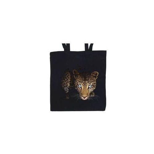 Torba gepard marki Megakoszulki
