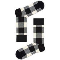 Happy socks - skarpety lumberjack