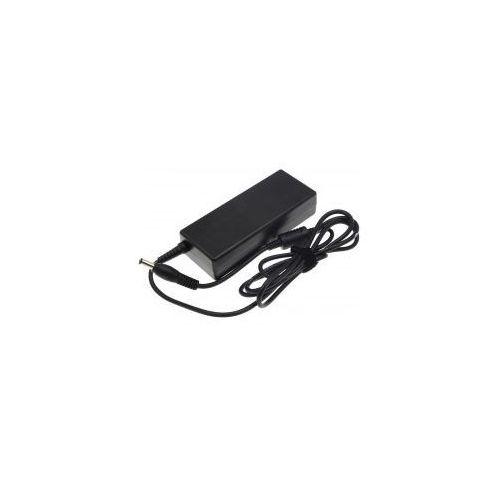 Ładowarka zasilacz do laptopa Toshiba 19V 75W 3,95A Green Cell AD26-P