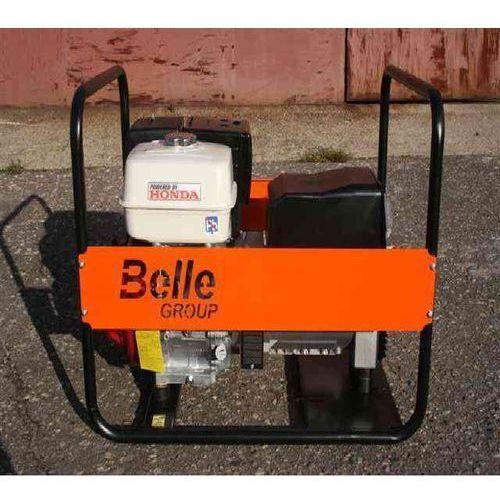 BELLE Agregat prądotwórczy 230/400V ABGW220