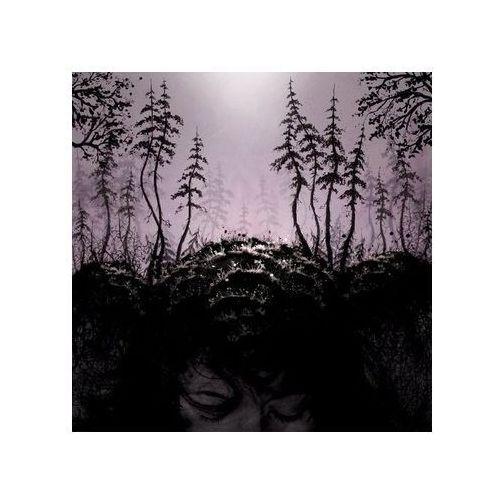 Birds Of Passage - This Kindly Slumber - produkt z kategorii- Blues