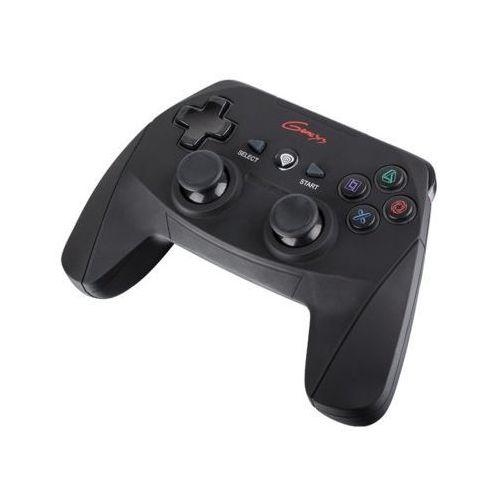Gamepad NATEC Genesis PV59