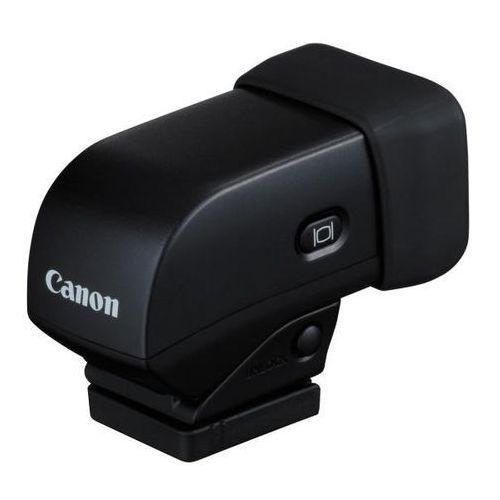 Canon EVF-DC1 - produkt w magazynie - szybka wysyłka!, 9555B001AA