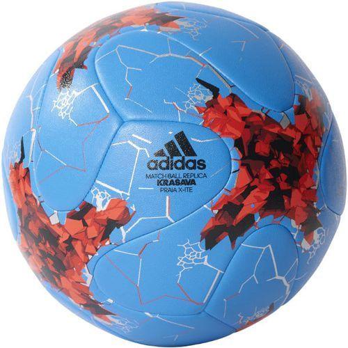 Fifa adidas Confederations Cup Praia AZ3202 (4057286001982)