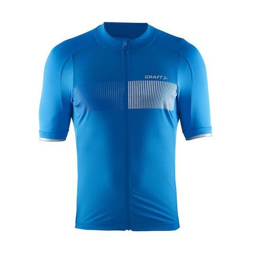 CRAFT Verve Glow 1904995-2355 - męska koszulka rowerowa
