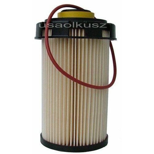 Filtr paliwa dodge ram 6,7 td -2010 marki Gki