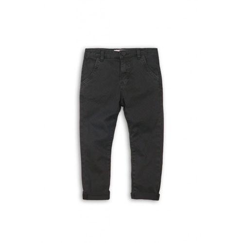 Minoti Spodnie chłopięce 1l33au (5033819830181)