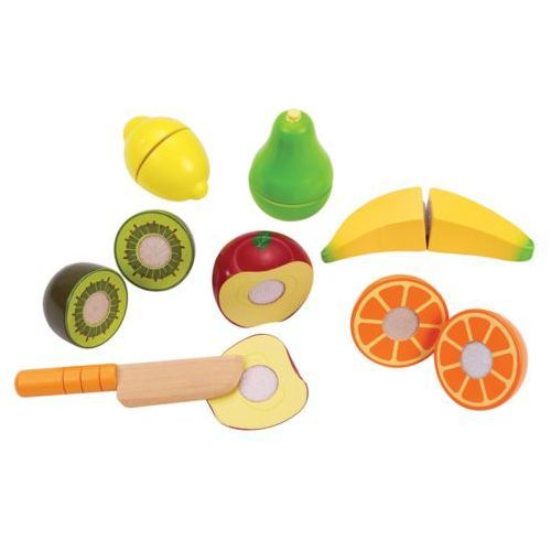 HAPE Świeże owoce (6943478004429)