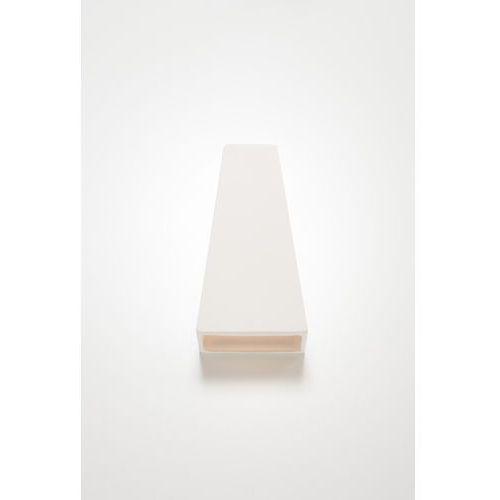 Sollux Kinkiet ceramiczny futuro