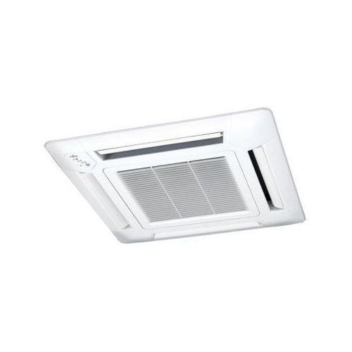 Fujitsu Klimatyzator kasetonowy  auyg36lrla / aoyg36latt