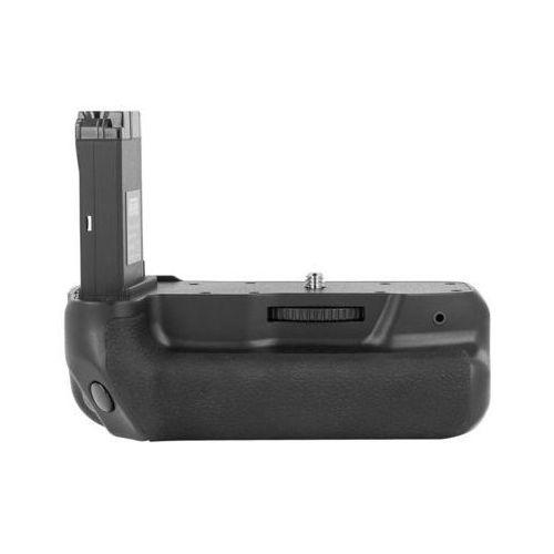 Newell Battery grip c800d do canon 800d/eos 77d/9000d/t7i/x9i darmowy transport