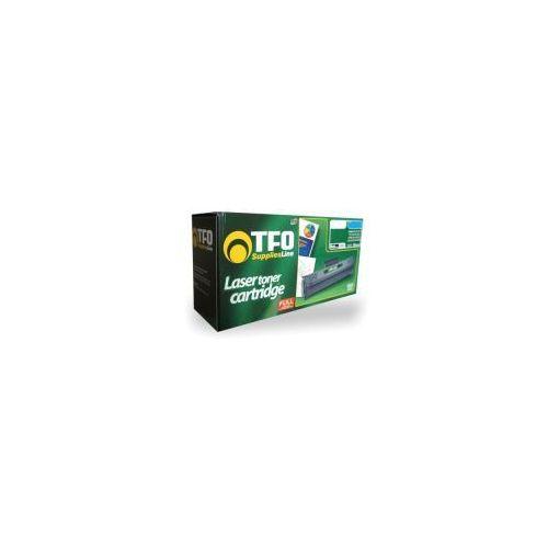 H-78A TFO - HP toner CE278A - LASERJET PRO P1566, M1530, M1536MFP, P1566, P1606, M1536DNFMFP, P1606DN, TFO H-78A