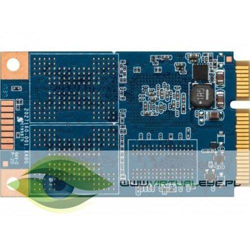 Kingston uv500 480gb msata 520/500 mb/s