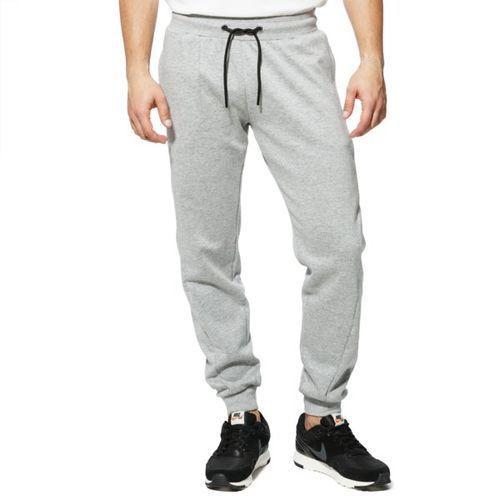 spodnie solkan, Umbro