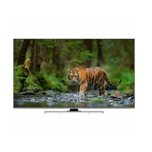 TV LED JVC LT-55VU8000