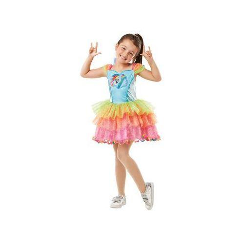 Kostium Rainbow Dash