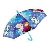 Parasol dziecięcy 45cm.Frozen 363523 (5902012791462)