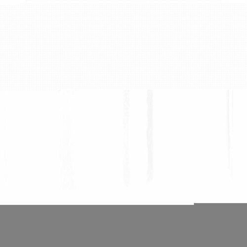 Neo Nasadka sześciokątna 1/2'' superlock 28mm (5907558403572)
