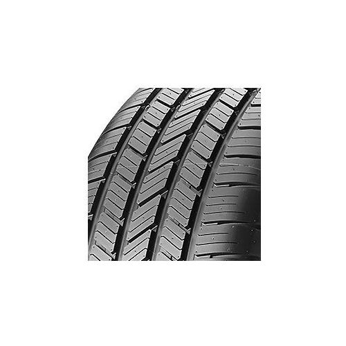Goodyear Eagle LS-2 225/45 R17 91 H