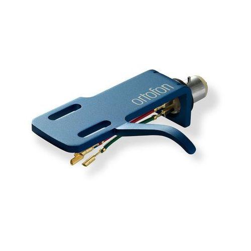 sh-4bl - niebieski marki Ortofon