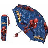 Coriex Parasol spiderman 50/8 (m95715)