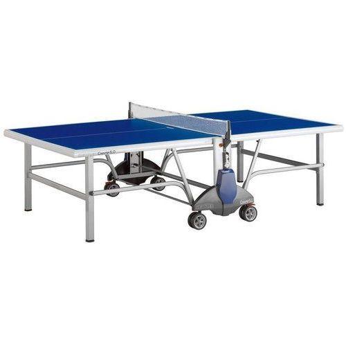 Stół do tenisa stołowego  champ 5.0 indoor 7138-000 marki Kettler