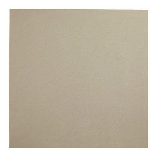 Gres Modenia Colours 60 x 60 cm beige 1,08 m2 (3663602881278)