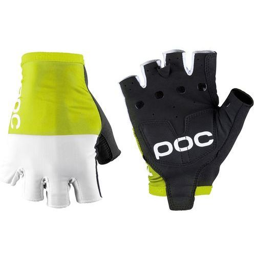 Poc  rękawice rowerowe raceday glove 8148