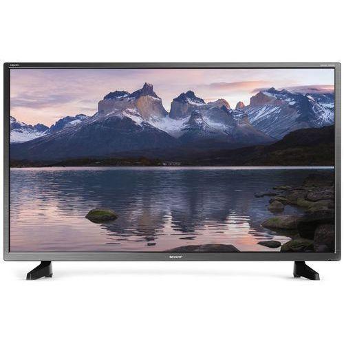 TV LED Sharp LC-40FI3222