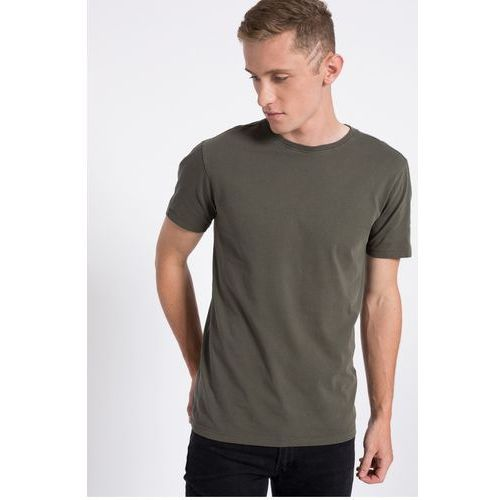 Only & Sons - T-shirt Kanta Organic