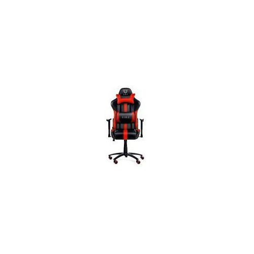 Diablo Chairs X-Player (czarno-czerwony) (5902560332469)