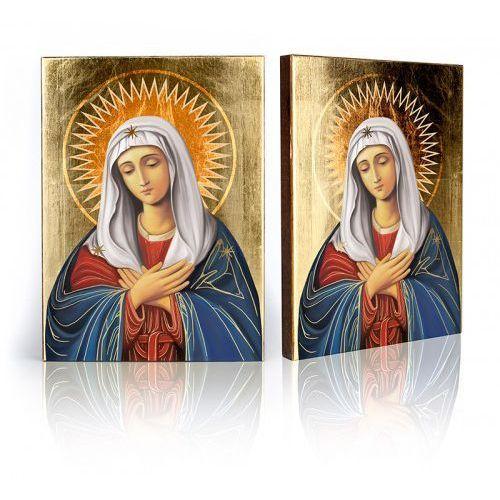 Ikona Matka Miłosierdzia Umilenije