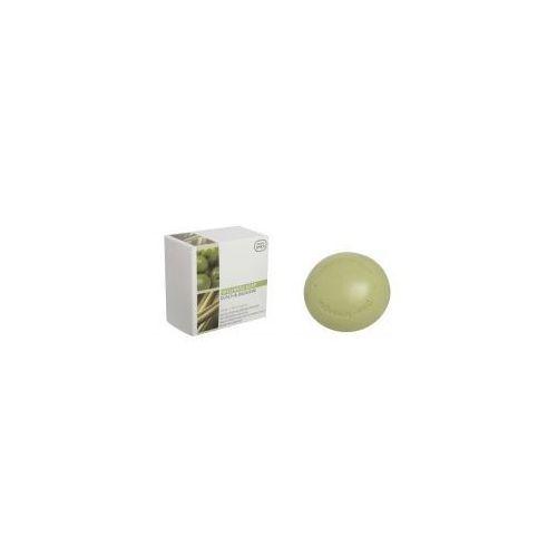 Wellness mydło oliwą z oliwek i trawą cytrynową, marki Speick