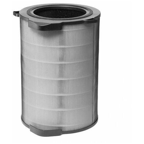 Filtr do oczyszczacza breeze360 darmowy transport marki Electrolux