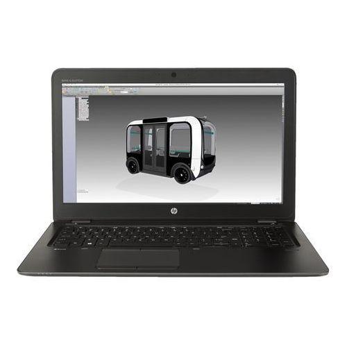 HP Z9L67AW